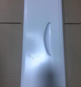 Панели ящиков холодильника