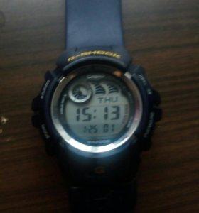 """Часы""""G-Shock"""""""