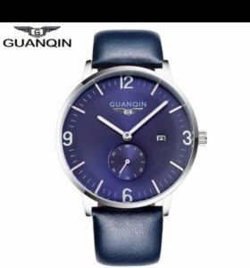 Стильные, не дорогие! Наручные часы для Мужчин.