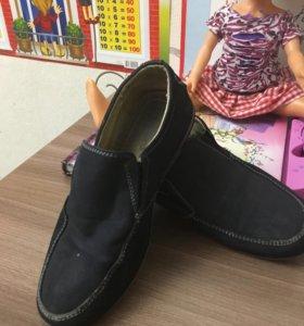 Туфли хорошем состоянии