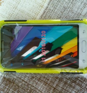 Чехол для Samsung J1