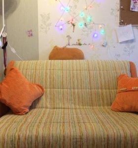 🌼кровать-диван Anderssen🌼