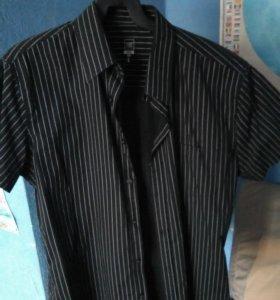 Рубашка 50-52 размера