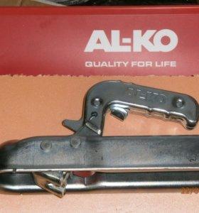 сцепная головка для прицепа AL-KO