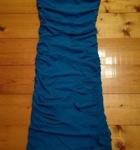 Платье на вечер