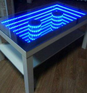 Продам стол 3D