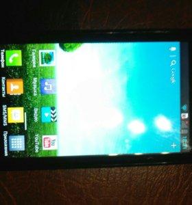 Смартфон LG L7