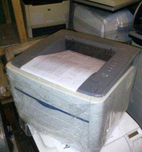 Принтер Canon i-SENSYS LBP-3300 бу