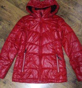 Куртка женская ICEPEAK