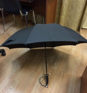 Зонт-сабля