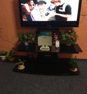 Подставка под телевизор 📺