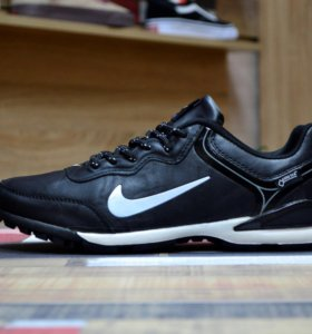 Nike Air Lunarridge