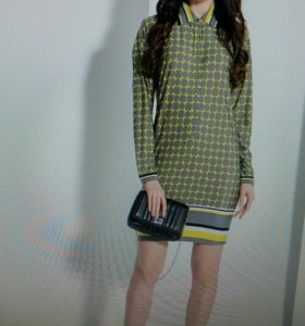 Новое платье viaggio 42 размер