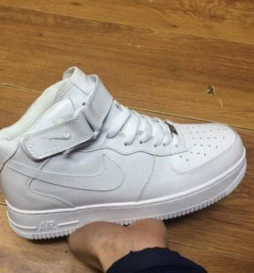 Кроссовки Nike Air force 1 (40-45)