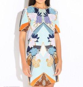 Платье Incity 42 размер