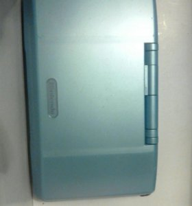 Game boy(Nintendo DS)