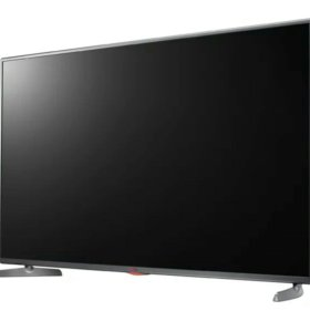 "LED Full HD Телевизор LG 32"" (81см)"