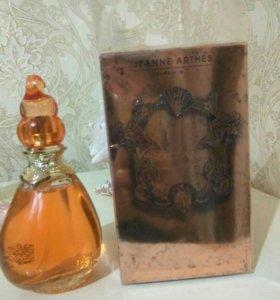 """""""Sultane"""" парфюмерная вода."""