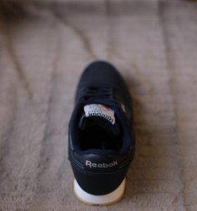 Reebok Classic bl