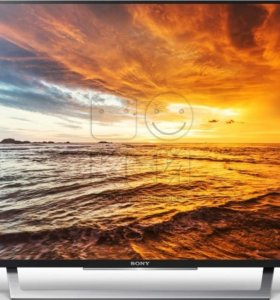 Новый Sony kld32wd756 Телевизор