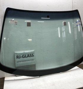 Лобовое стекло для Тойота Креста