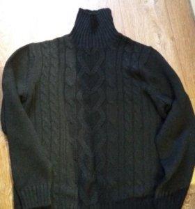Мужской свитер 54-56