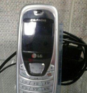 Сот телефон