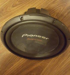 Pioneer w310 s4