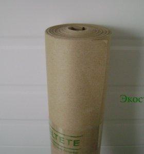 Крафт бумага Elt-Pap 90/30 Eltete