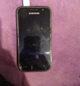 Samsung gt i9000
