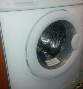 Продам стиральные машины