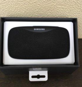 Колонка Samsung sg930