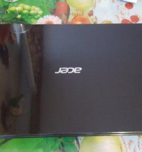 Acer Q5WV1