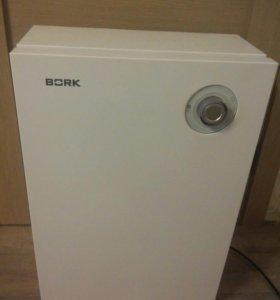Очиститель воздуха Bork