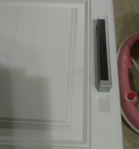 Ручки для мебели Новые 128 мм
