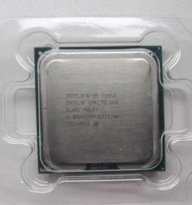 продам интел коре дуо е 6850