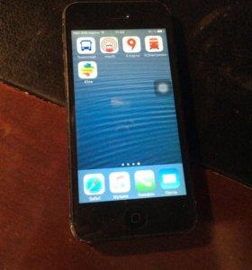 Iphone 5 32 гб gb
