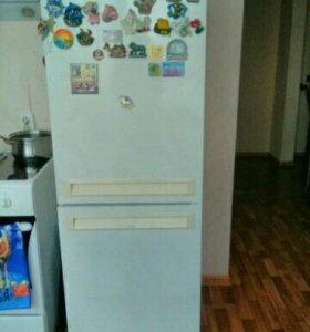 Продаю холодильник стинол