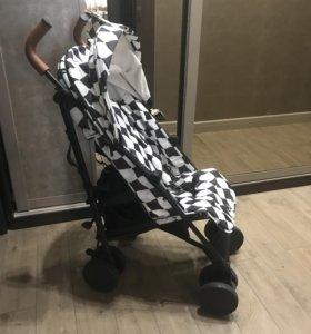 Elodie Details Stockholm коляска-трость
