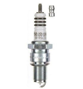 Свеча NGK (Iridium) 6853 BPR9EIX