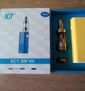 ECT 30P Kit НОВАЯ