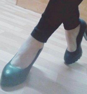 Туфли, возможна доставка.