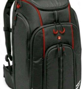 Рюкзак для фотокамеры Manfrotto Pro Light