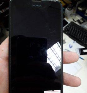 Nokia 976 lumia 630