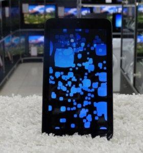 Alcatel Pixi7 3G