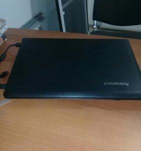 Продаю ноутбук.