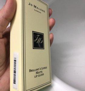 Jo Malone матовая помада