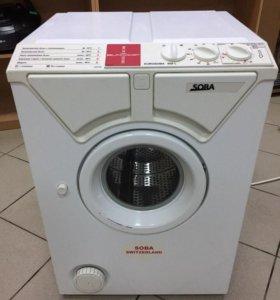 Стиральная машина Eurosoba