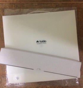 Foldio 2 Лайтбокс (неполный комплект)