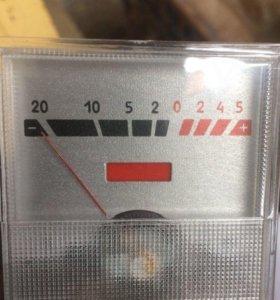 индикаторы м4761-м1